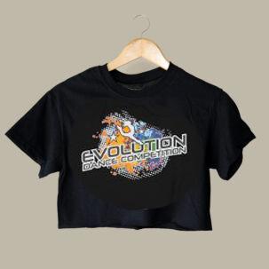 Crop-Evolution-Rolled-Sleeve-Black-303x303